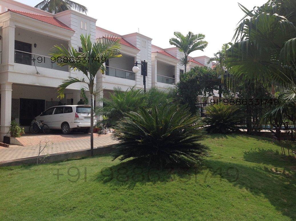 happy home bangalore (@villasbangalore) | twitter