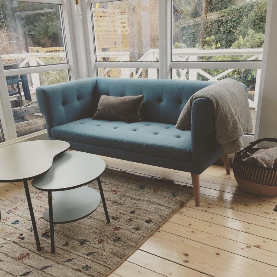 Wundervoll Sofa Company Foto Von 11:45 Pm - 27 Jan 2017
