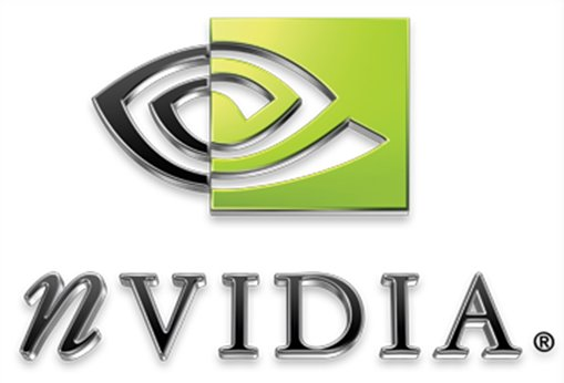 nvidia geforce 7000m драйвер windows 7