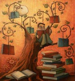 La magia en un libro - Página 16 C3PoIl4XUAIMc5e