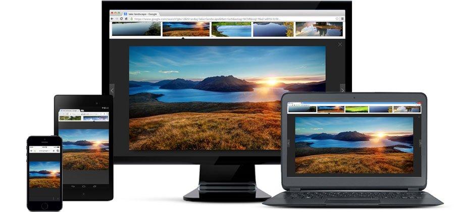 Google Chrome per macOS si aggiorna, portando diverse novità! https://t.co/GkkCe7UkJM https://t.co/NKQwBrf2jw