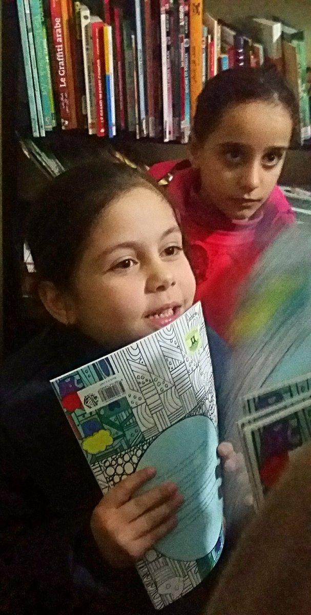 #traumateddy talks #resilience #protection #burdenshare #education #literacy #language @BrehonAdvisory @Asalapublishers #Hermel #Lebanon<br>http://pic.twitter.com/SOHOeBM1d9