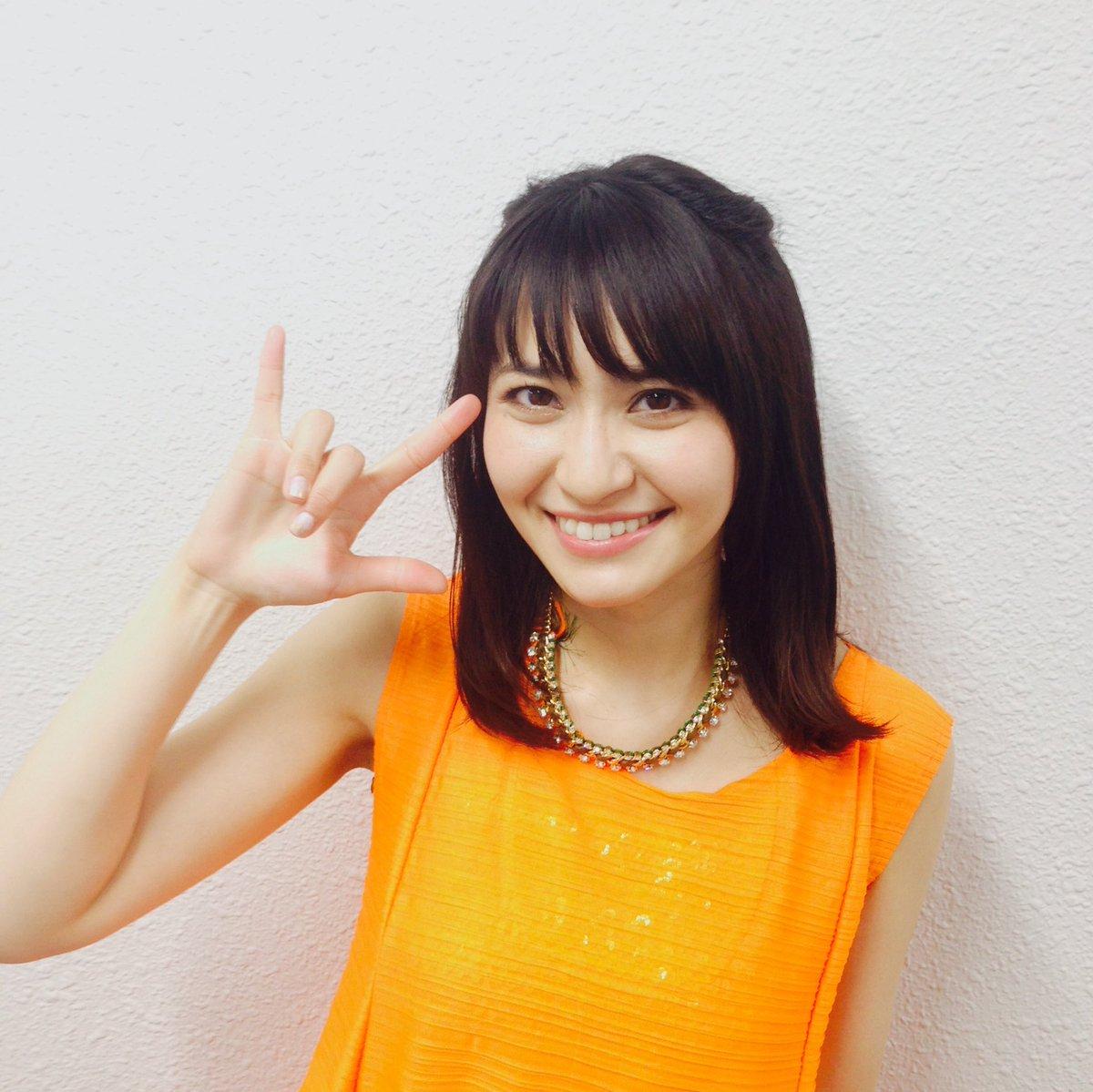 横浜アリーナでのワルキューレ2nd LIVE 「ワルキューレがとまらない」 わたくし中島愛、ゲストで…