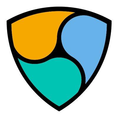 xem   Twitter Search Twitter Embedded image