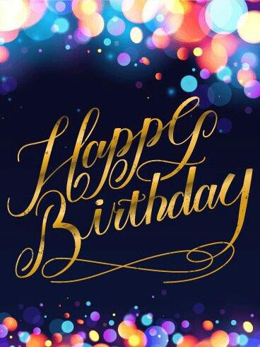 Marvin Sapp S Birthday Celebration Happybday To