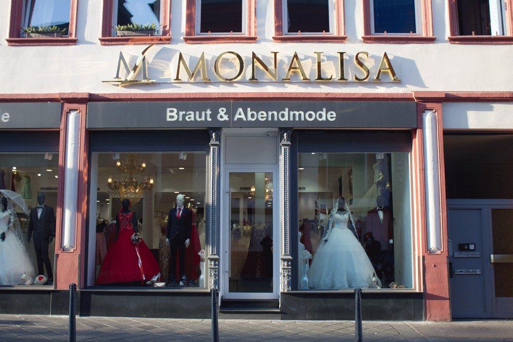 Monalisa Mannheim On Twitter Monalisa Brautmode Mannheim