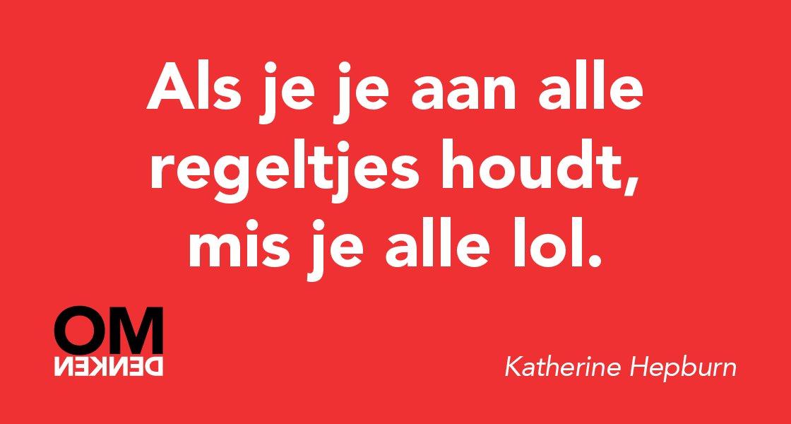 Marielle van Poppel (@M_vanPoppel) | Twitter