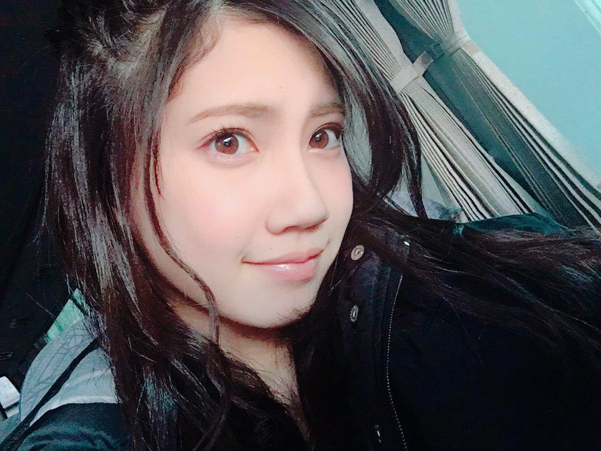 SKE48 2nd アルバムイベント ありがとうございました♪  ストラックアウト 体力測定...😊…