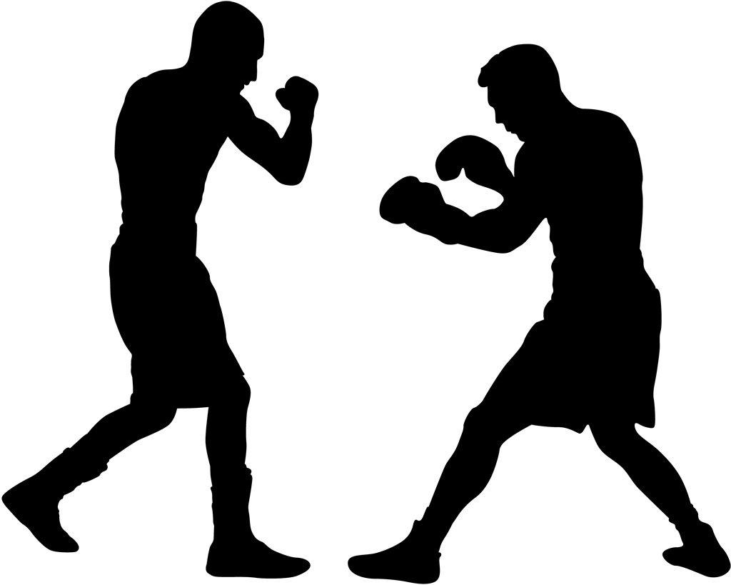 おはようございます! 格闘技が大好きです。  総合格闘技、プロレス、ボクシング等 どんどん動画をupします。 よろしくお願いします!! #格闘技 #プロレス #空手 #ボクシング #武道 #相互フォロー https://t.co/ct6sqHuh8N