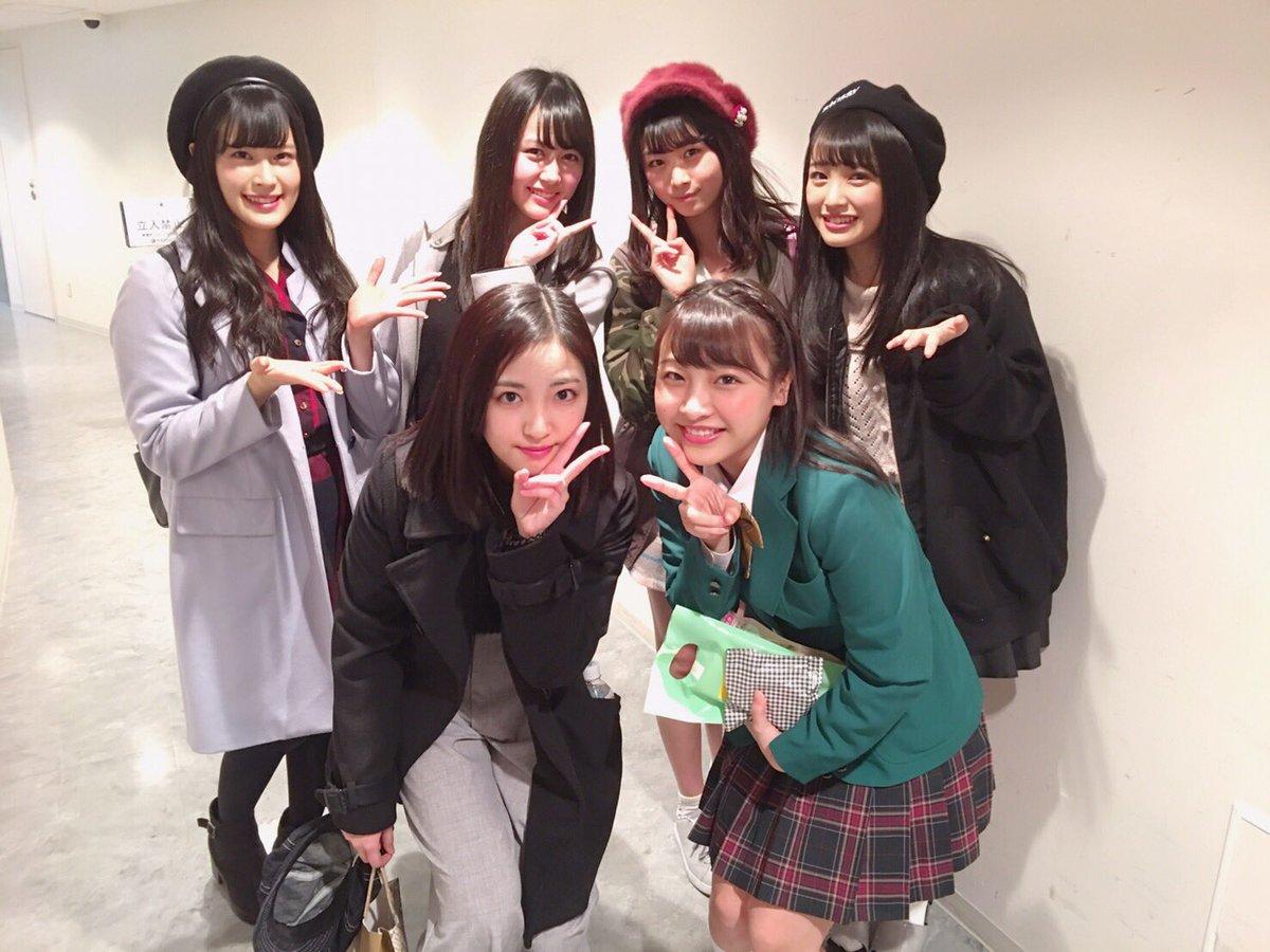 萌ちゃん主演舞台「13月の女の子」を観てきました! まるで自分もパラレルワールドに巻き込まれているよ…