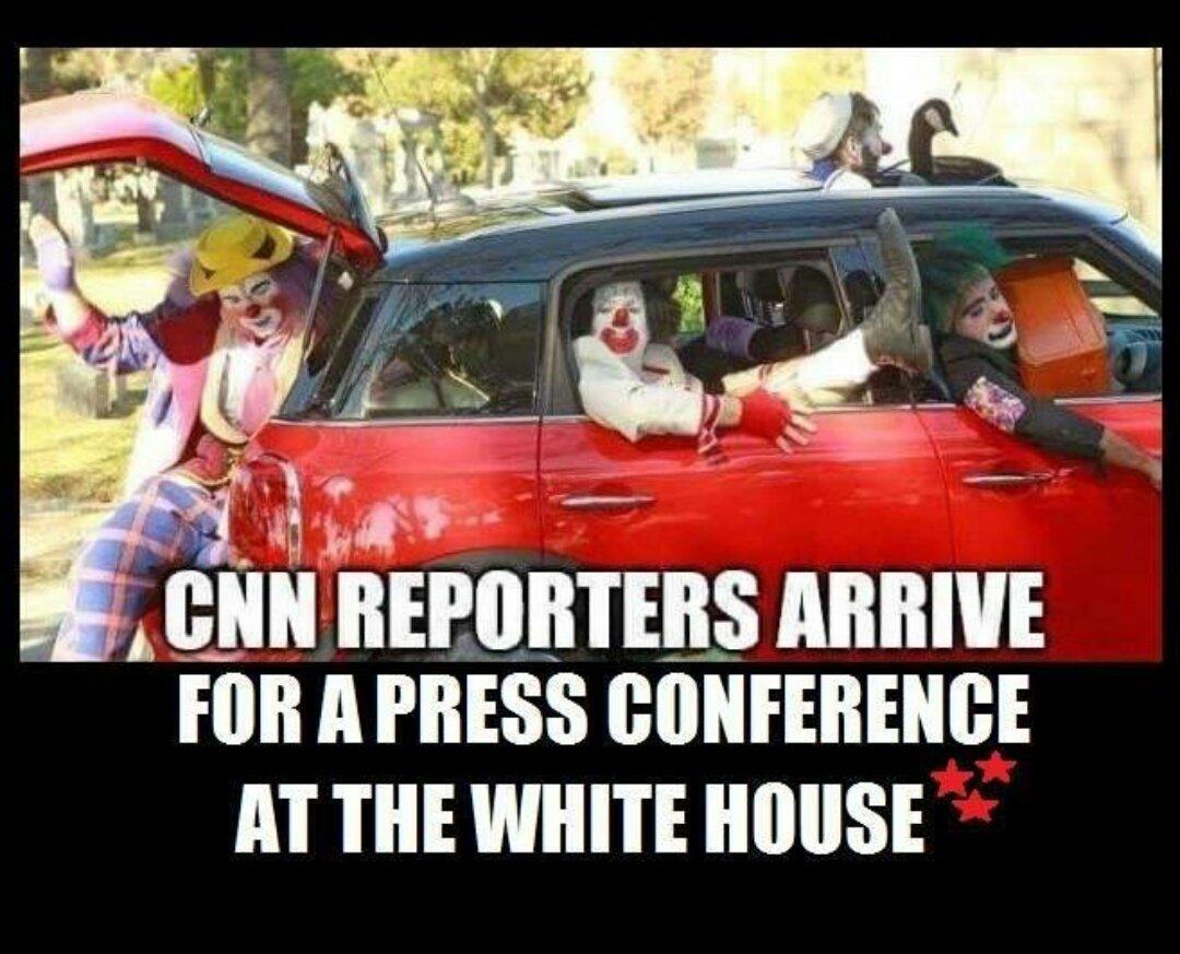 #ItWasSoAwesomeWhen   #CNNPOS 🎈🎈🎈🎈