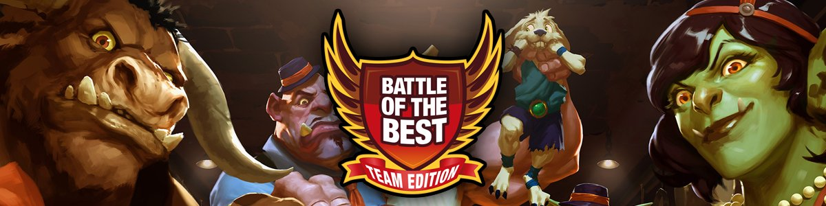 Battle of the Best Survival Guide: What You Need to Know to Follow the Action   http://www.hearthpwn.com/news/2193-battle-of-the-best-survival-guide-what-you-need-to…