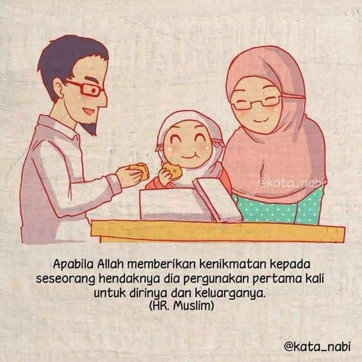 Malayfoodhunter On Twitter Pesan Nabi Untuk Pasangan Suami Dan Isteri Part 3