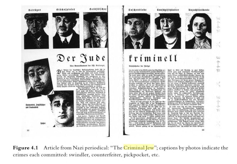 トランプ氏は、毎週「外国人によって犯された」犯罪のリストを発表する大統領令に署名しました。写真は、ナ…