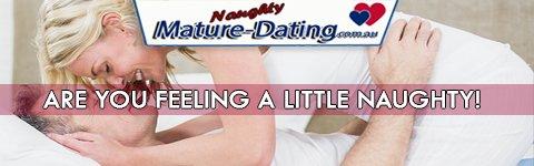 Naughty dating com