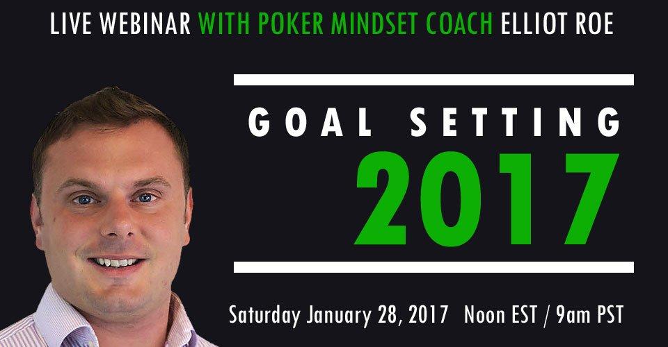 Poker mind coach roulette win strategy