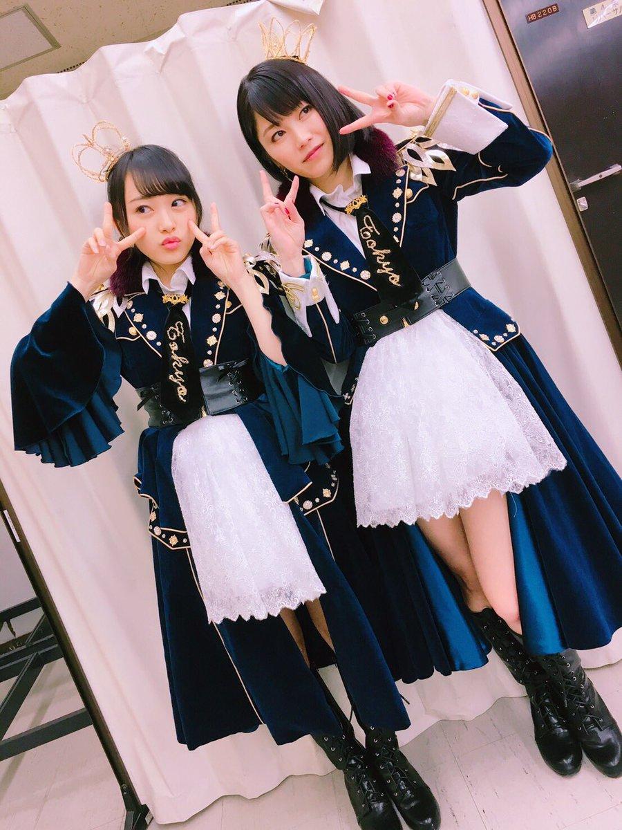 みおーん お誕生日おめでとう( ´ ▽ ` )  大大大大大大だいすき!