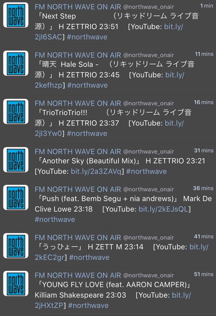 Today's  Playlist (1/28)#ハピサタ  ・変拍子について クラシック、…
