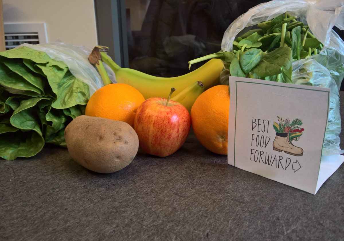 New Student Organization Atbff Osu Tackles Food Insecurity By Providing Affordable Access To Fresh Produce On Campus Mybffpic Twitter Com Bgr5sf201g