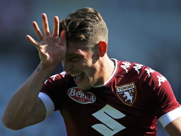 Rojadirecta TORINO ATALANTA Streaming Gratis: vedere con Video YouTube e Facebook Live-Stream