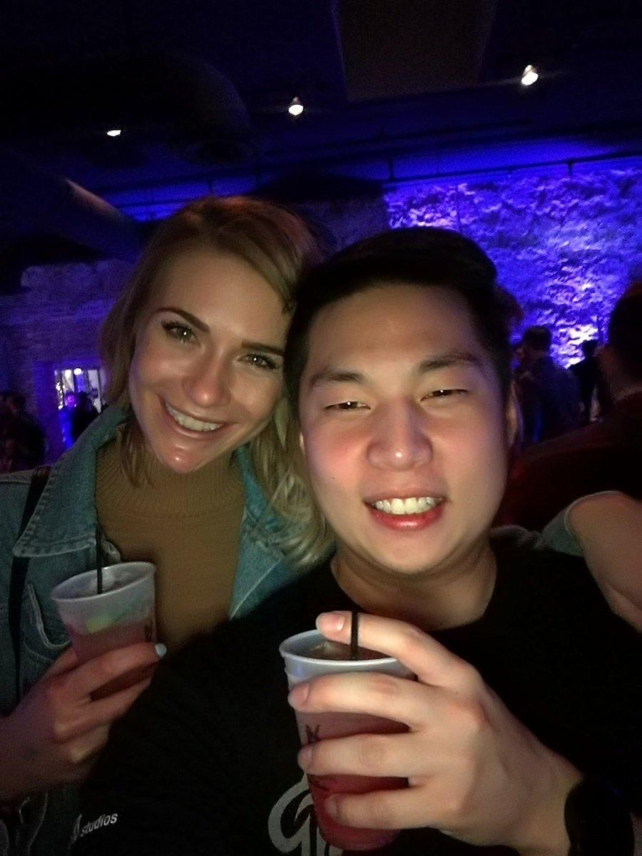 haley reinhart dating