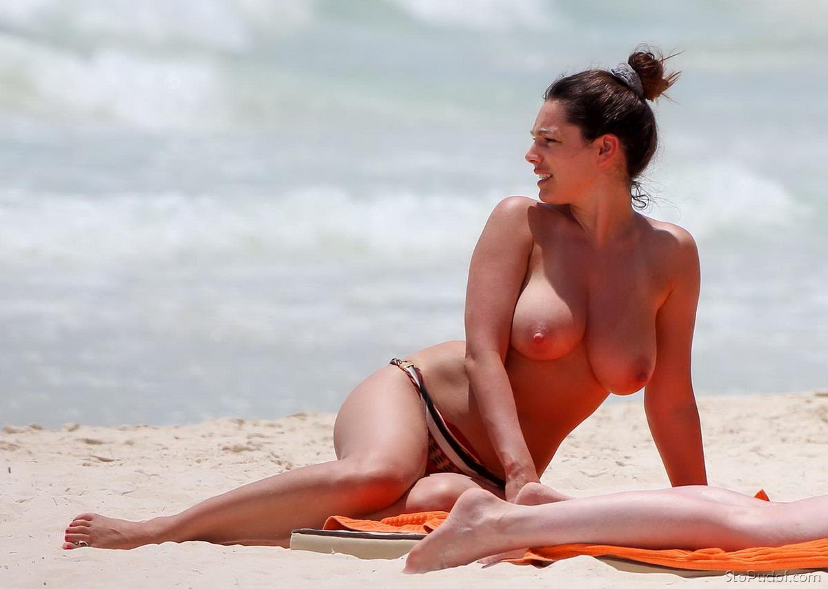 Paparazzi Celebrity Nude Pics