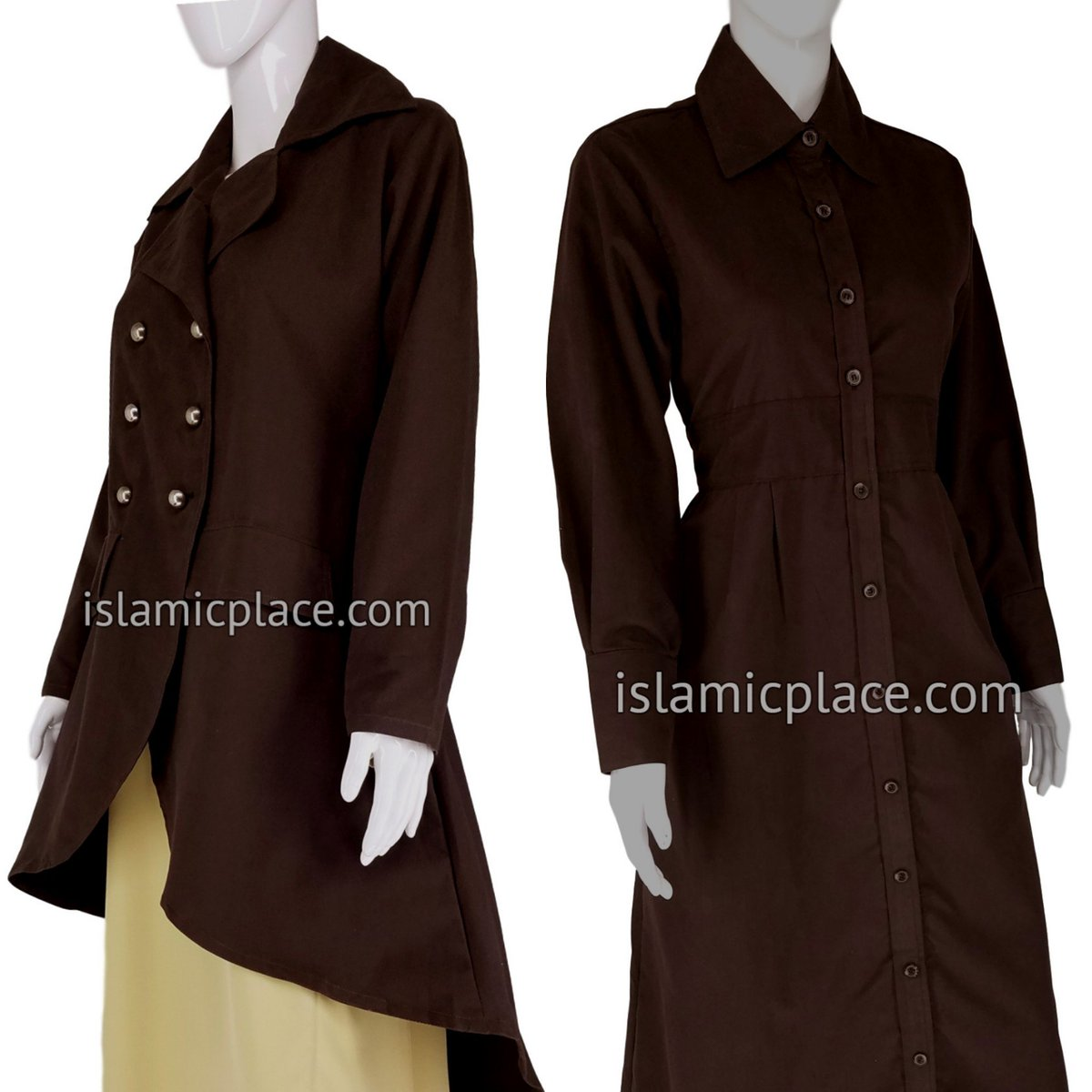 a78994b78650 #NewArrival #CORDUROY #ABAYA & #COAT now available online:  (https://goo.gl/xzDzb4 ) and in store! Limited quantities! #BintQ  #IslamicPlacepic.twitter.com/ ...