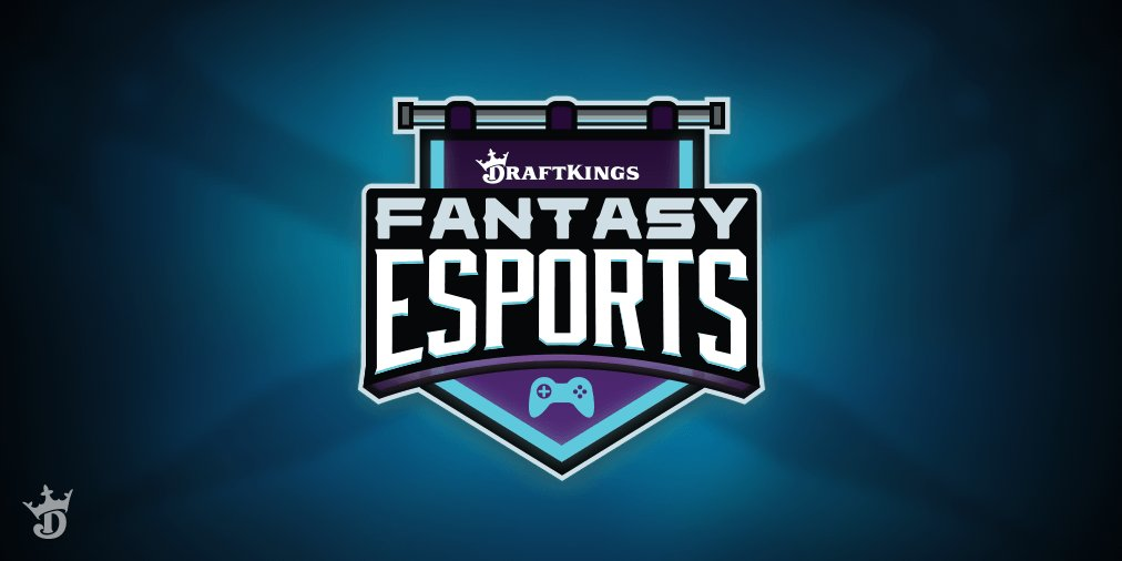 "DraftKings on Twitter: ""Have you tried Fantasy eSports yet? Check ..."