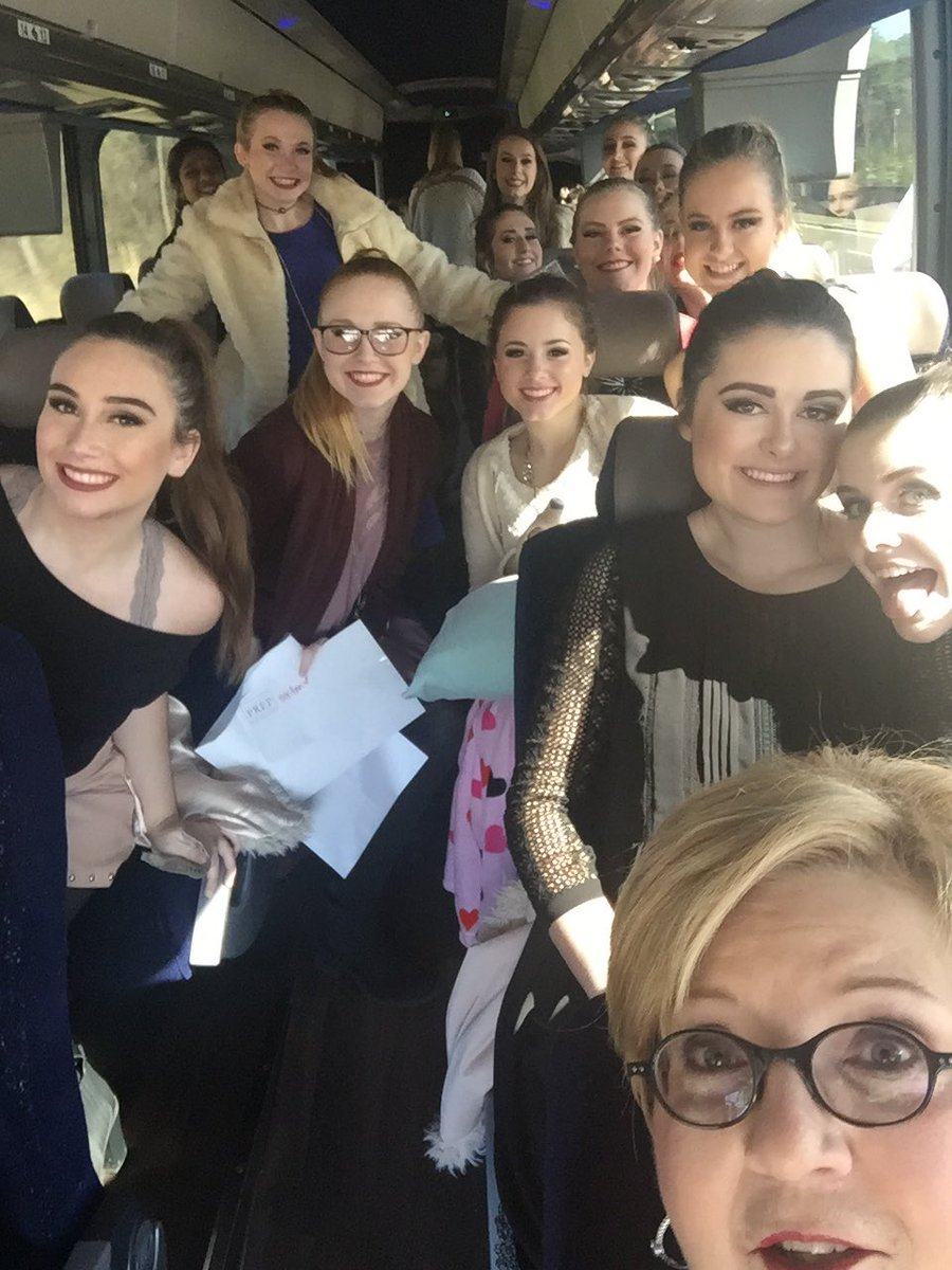 Our first competition and we are rolling! #REVEILLON2017 #prepfamily<br>http://pic.twitter.com/su0YitKnu8
