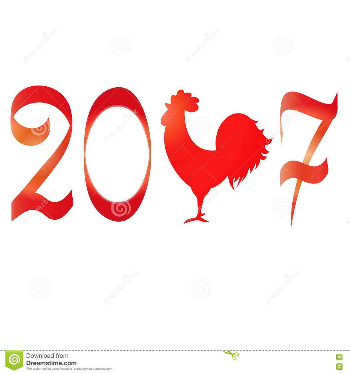 #BonneAnnee #HappyChineseNewYear  le #Coq : Year of the Rooster &amp; symbol of #France!<br>http://pic.twitter.com/koD9mtDKcE