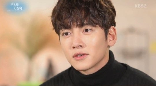 Ji Chang Wook Says Hes Willing To Cross Dress For A Role Soompi 2017 01 28