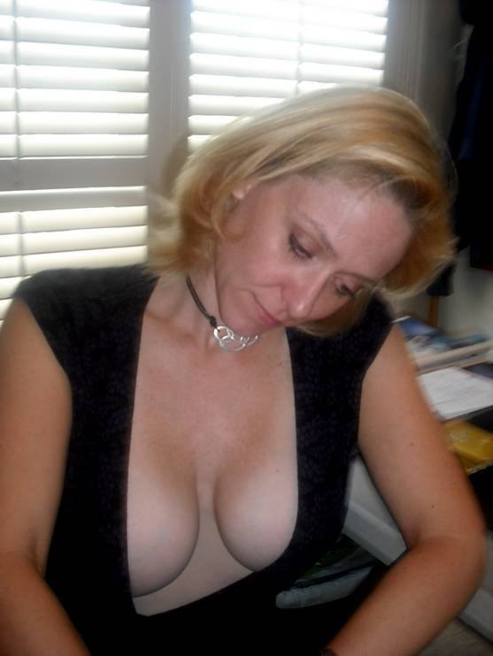 You tube milf