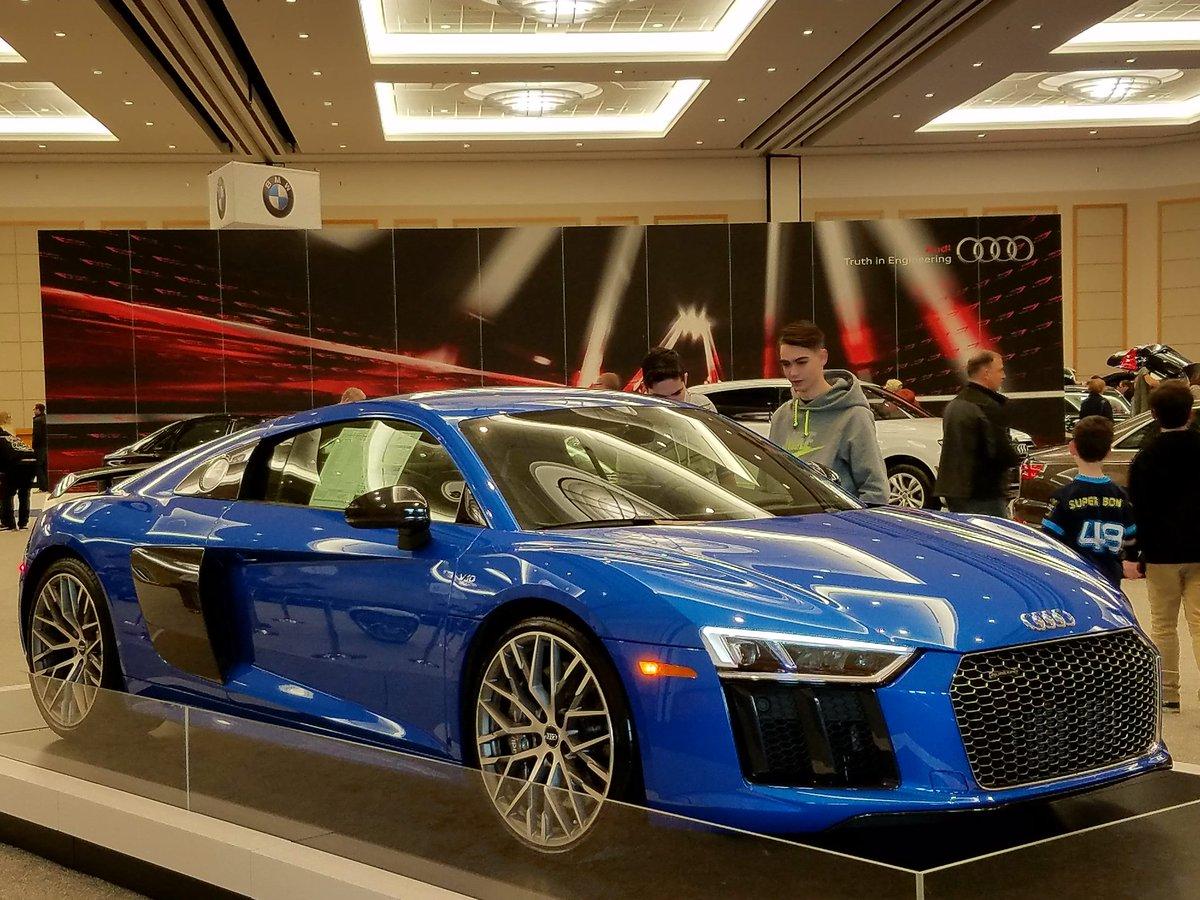 Audi Wilsonville On Twitter Come Join Audi Wilsonville Upstairs - Wilsonville audi