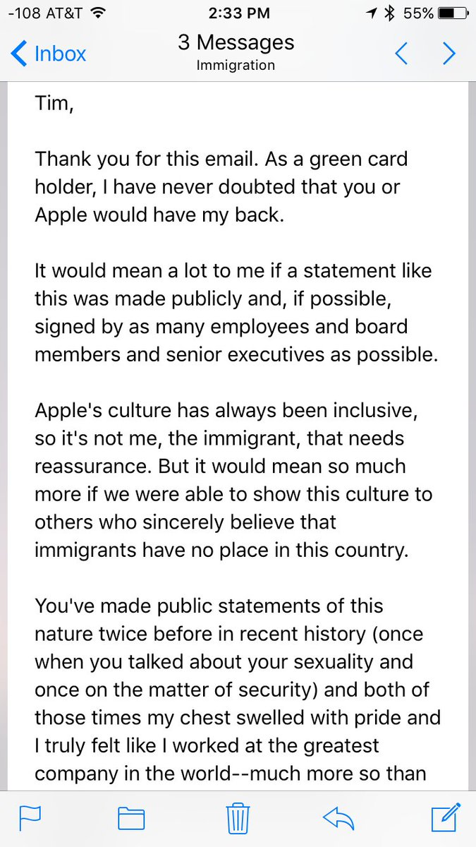 @anildash my response https://t.co/5XaR1NZr3n