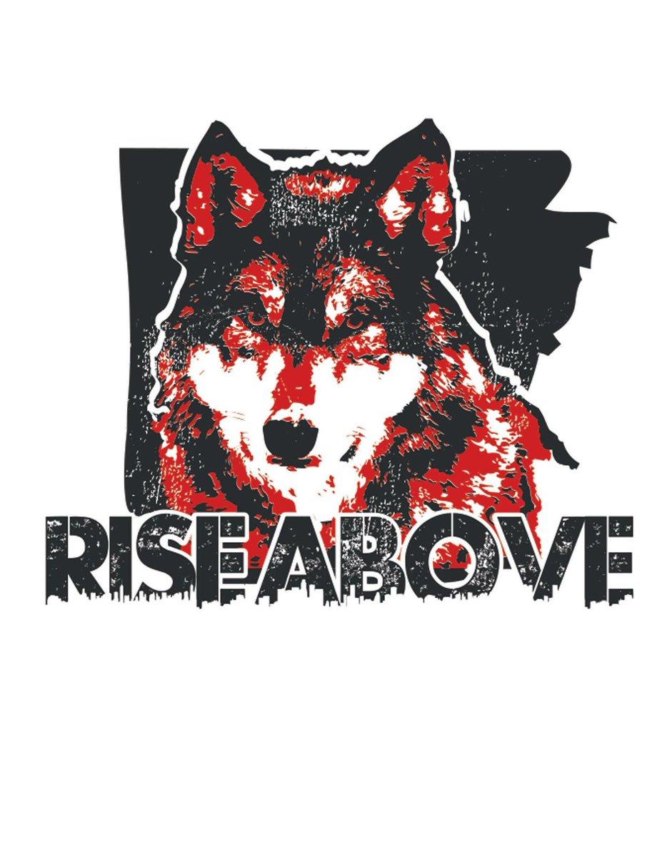 T shirt design jonesboro ar - 0 Replies 4 Retweets 5 Likes