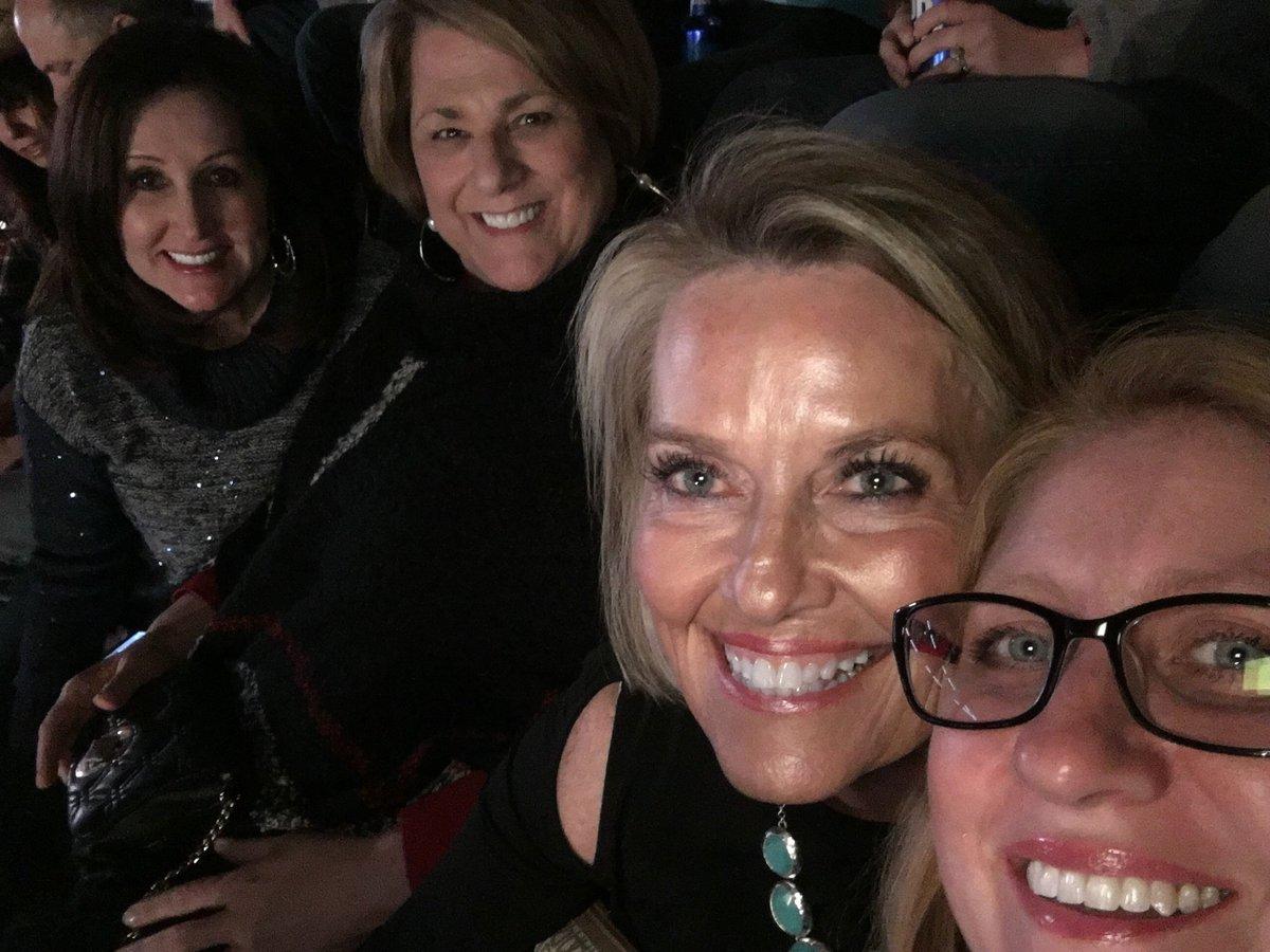 Selfie Tiffany Watson nude photos 2019