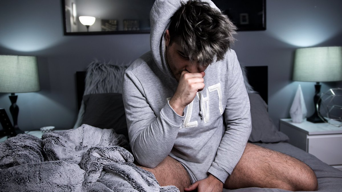 homo veljekset porno video