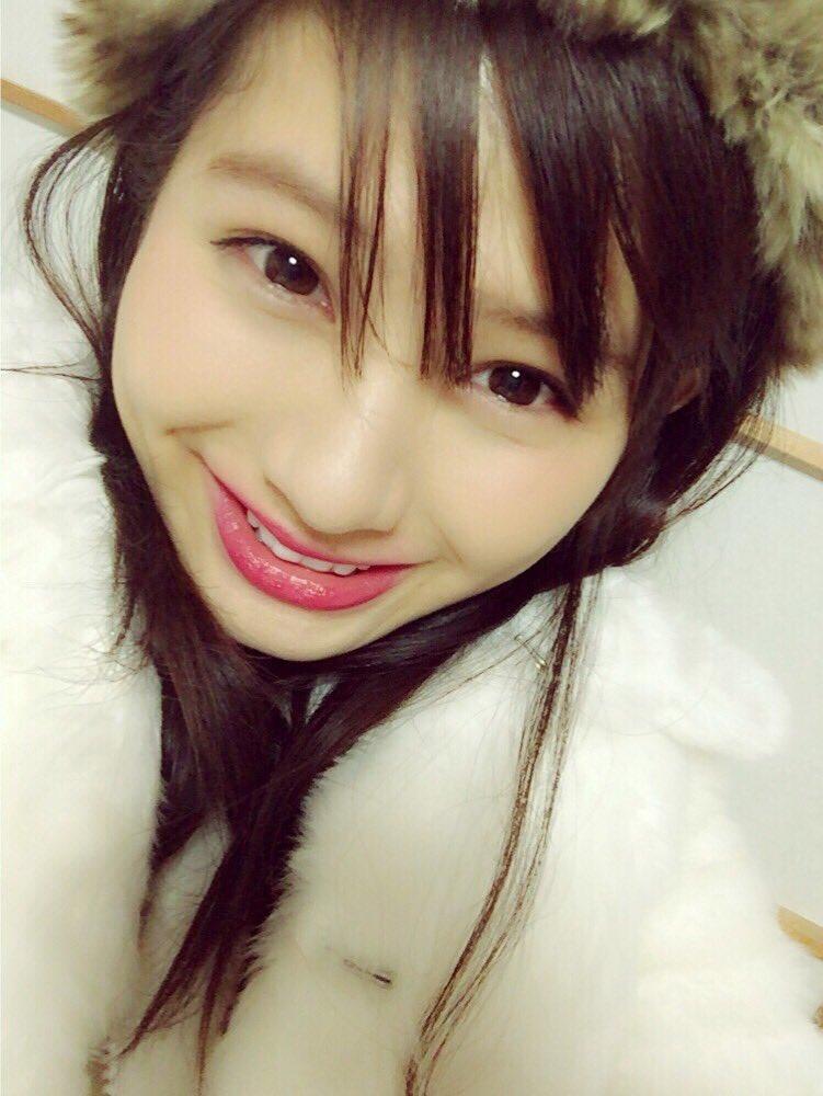 こんにちは〜 ここ最近、夢でも メンバーに会ってる(´-`).。oO( 寝ても覚めてもメンバーやから…