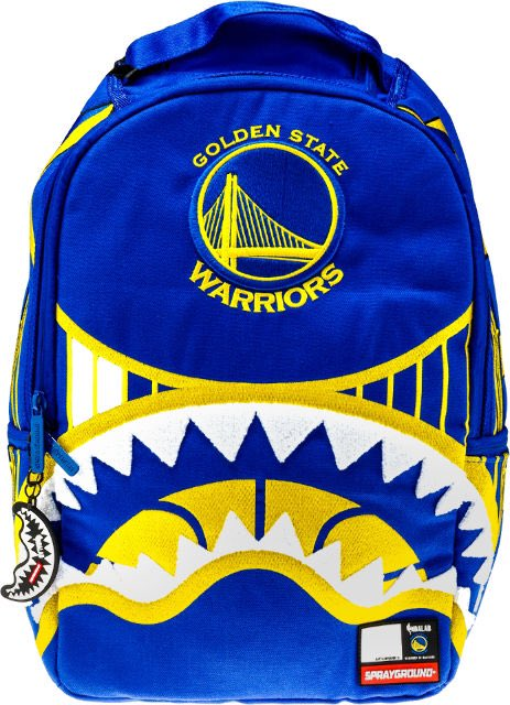 e3e1159bd0f Sprayground NBA Backpacks available now!!! | Scoopnest