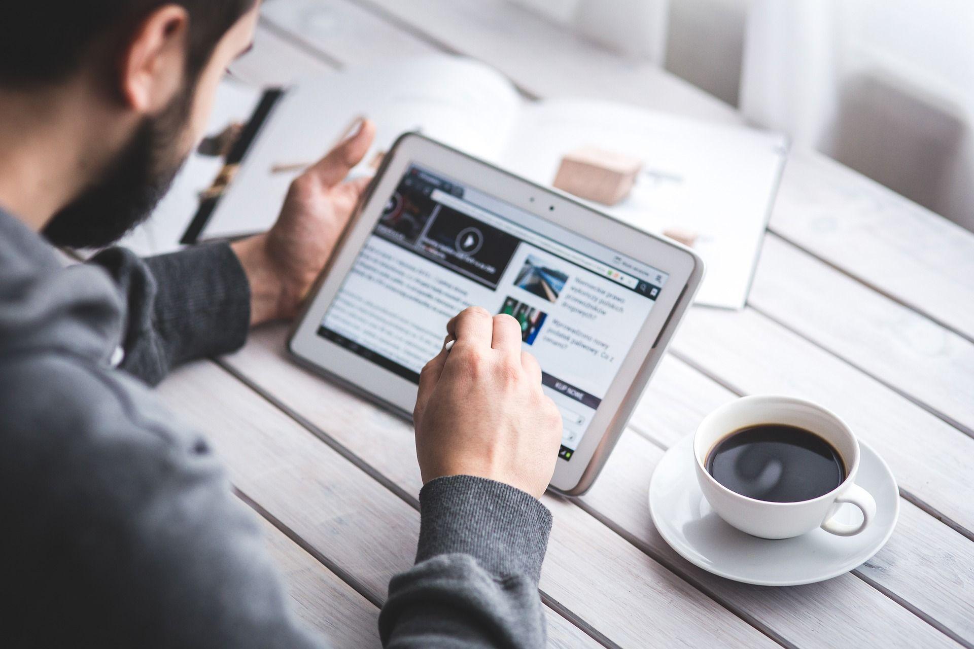Are Newspaper Publishers Ready for #Digital-Only? https://t.co/JzApFtXcm2 #media #digitaltransformation via @MediaShiftOrg #digitalstrategy https://t.co/w0CLZ4ObZK