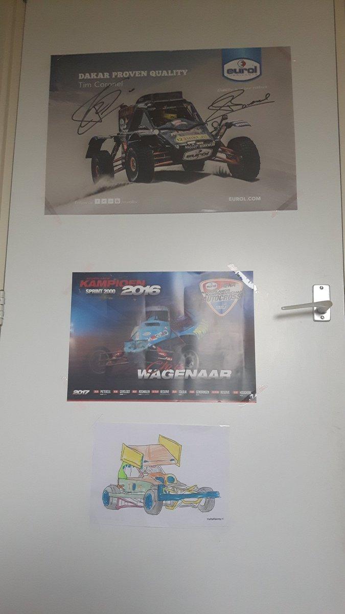 Kleurplaten Autocross.Stickerteam Nl On Twitter Kleurplaat Van Rararacing Ingekleurd