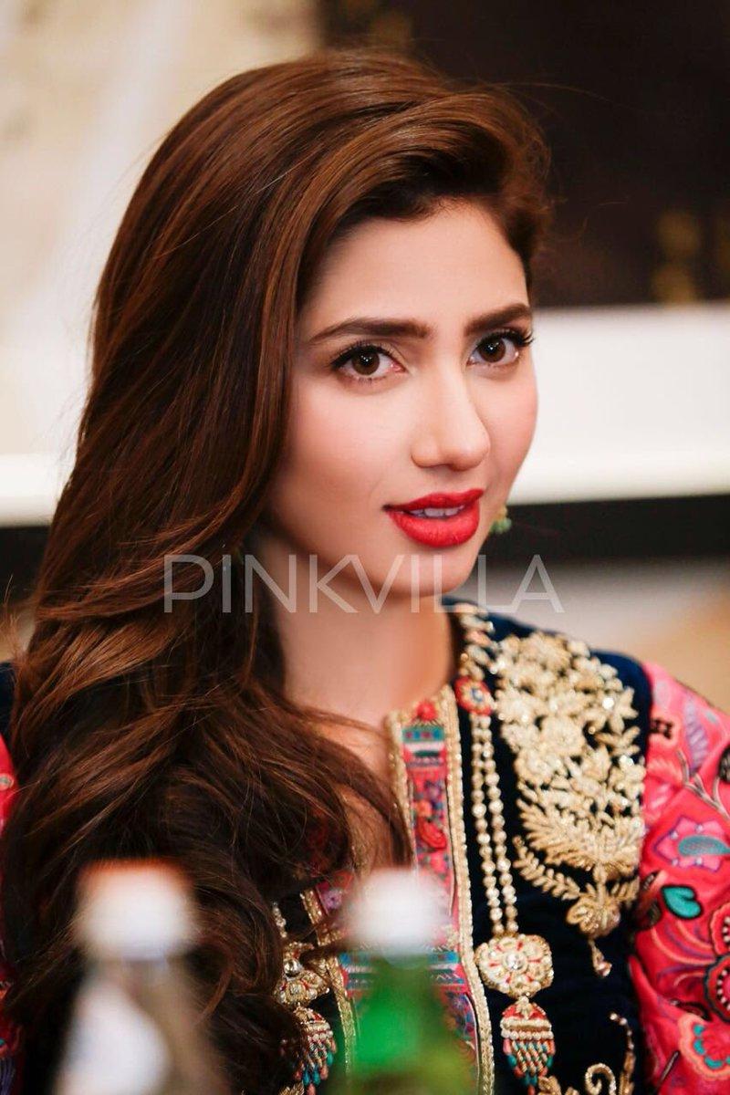 Mahira khan xxx photo consider, that