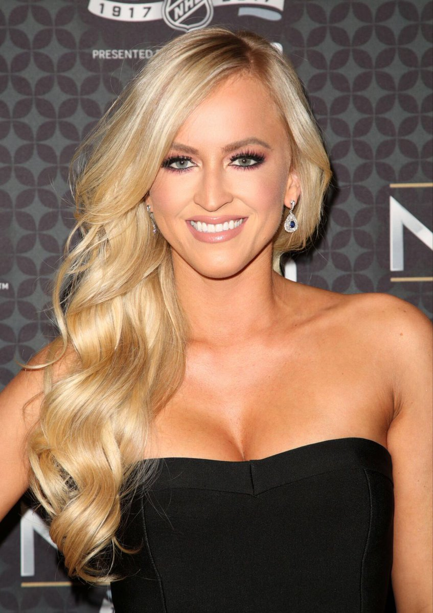 Summer Rae Nude Photos 61