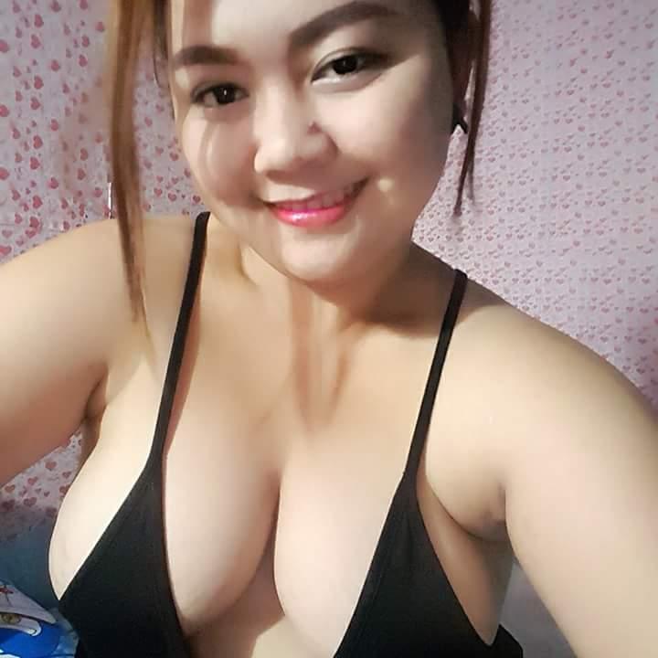 Profiles indian facebook hot Hottest girls