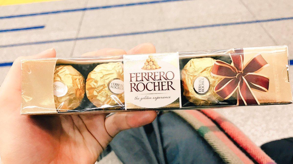 わたしの中で世界で一番美味しいとされているチョコ。カントリーマアムチョコも好き。チョコを簡単に手に入…