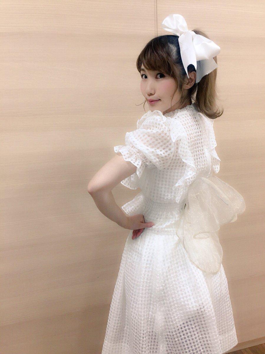武道館LIVE Blu-ray発売記念イベント、無事に終わりました!ライブの思い出がたくさん蘇るイベントでした。改めまして、2017年も応援よろしくお願い致します! pic.twitter.com/x0UyeUfCpe