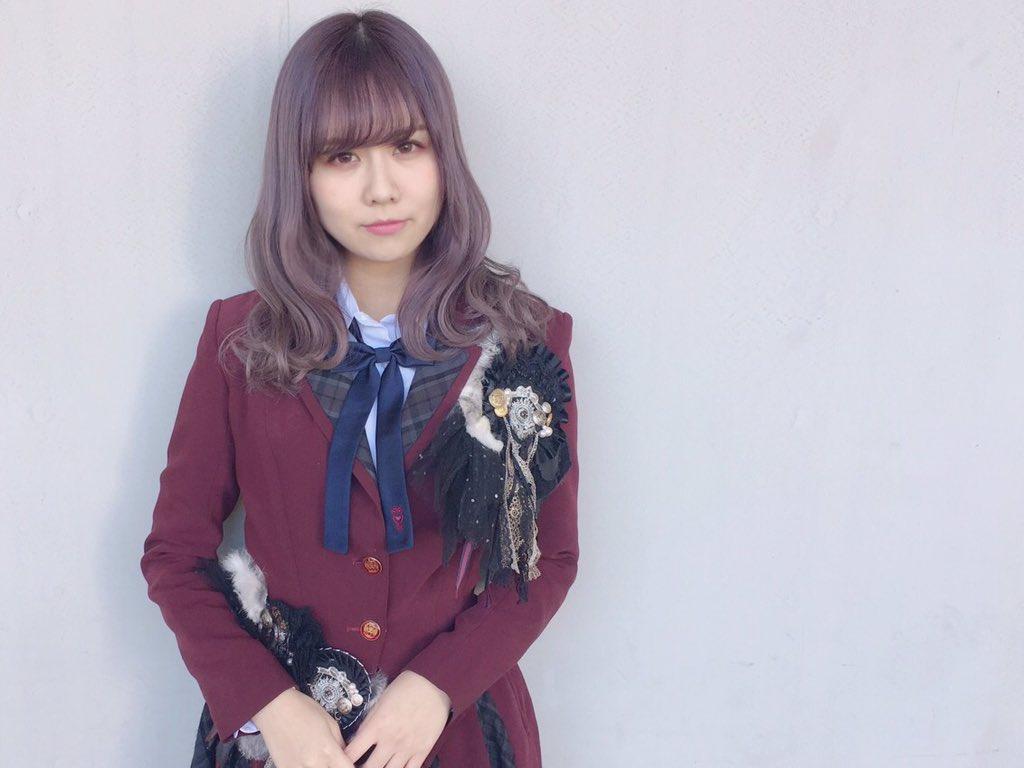 アルバム発売イベントin名古屋 二日間ありがとうございました!! 再来週の関東も楽しみにしてるね^ …