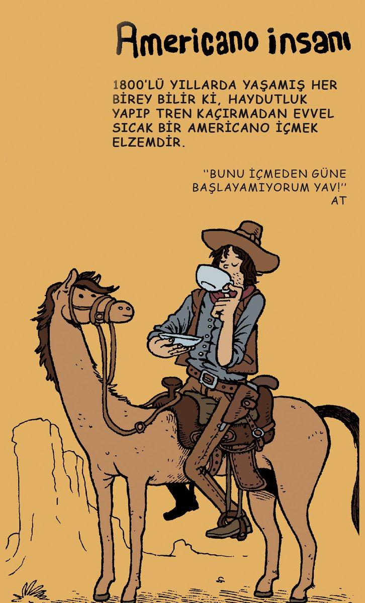 Pazar günü insanlarına Americano😍💕 #sanatevim #americano #Coffee #sunday #SundayFunday #weekend #istanbul #avcilar https://t.co/50Hohz92ab