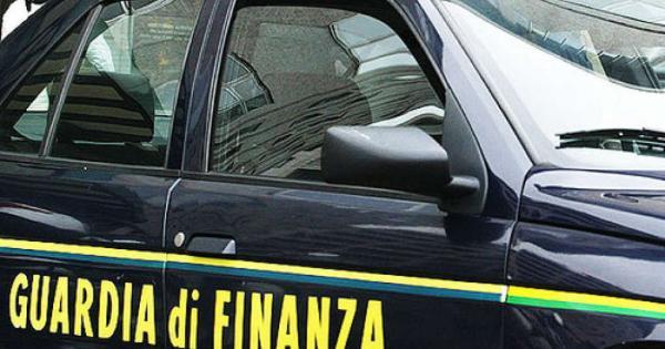 Guardia di Finanza: Annullati avvisi di accertamento dell'Agenzia delle Entrate