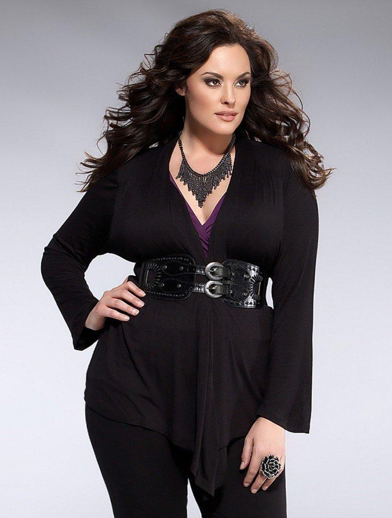 женская одежда больших размеров интернет магазин в розницу недорого
